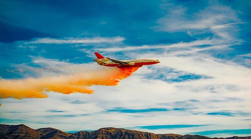 fire-weather-australia-01