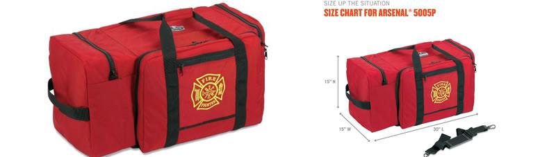 firefighter-gear-bag-02