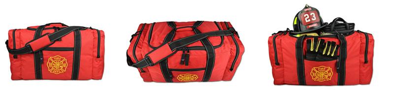 firefighter-gear-bag-03