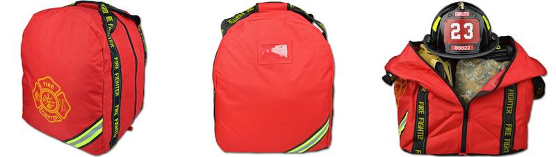 firefighter-gear-bag-04
