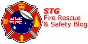 logo fire rescue safety blog 01